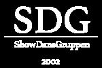 SDG vit (1)